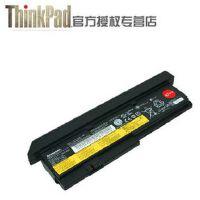 原装 联想Thinkpad T440P T540P W540 L440 L540笔记本电脑6芯电池 0c52863 正品行货 全国联保