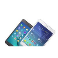 Samsung/三星 Galaxy Tab A SM-T355C 移动-3G 16GB 全网4G平板