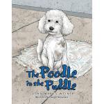 【预订】The Poodle in the Puddle