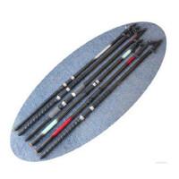 尚奇 3米玻璃钢 海竿抛杆钓鱼竿 渔具 库存清仓价格