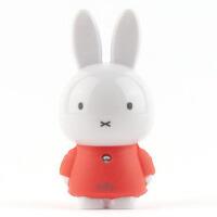 【尾货,大促】韩国 米菲兔MP3  miffy  2G单机