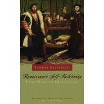 【预订】Renaissance Self-Fashioning: From More to Shakespeare
