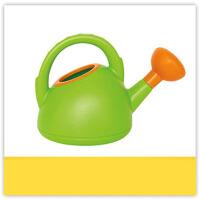 宝宝沙滩戏水玩具 儿童洒水壶玩水 700ml婴儿洗澡玩具