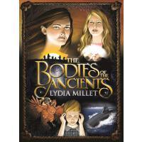 【预订】The Bodies of the Ancients