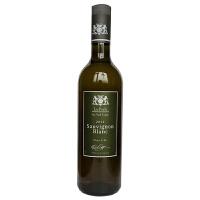 【酒界网】丽柏 12.5度 丽柏 长相思干白葡萄酒 750ml 葡萄酒