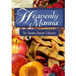 预订 Heavenly Manna: The Southern Dessert Collection [ISBN:97