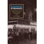 【预订】Enchanted Evenings: The Broadway Musical from 'show Boa