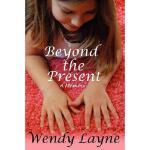 【预订】Beyond the Present: A Memoir