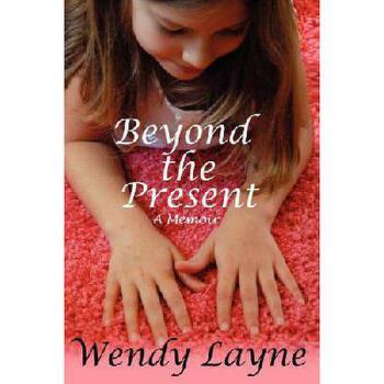 【预订】Beyond the Present: A Memoir 美国库房发货,通常付款后3-5周到货!