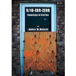 预订 9/18-EBR-Zero: The Hauntings of Katrina [ISBN:9781419649