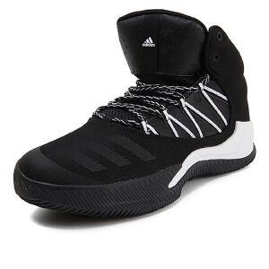 adidas阿迪达斯男子INFILTRATE篮球团队基础BW1359