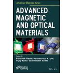 预订 Advanced Magnetic and Optical Materials [ISBN:9781119241