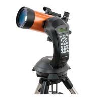 星特朗CELESTRON NexStar 4 SE 天文望远镜 自动电跟