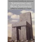【预订】Supervising and Being Supervised: A Practice in Search