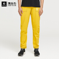 Kailas 凯乐石 户外运动 男款9A攀岩长裤 UG2135308