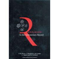 【预订】Radiolarians in the Sedimentary Record 9789056993368