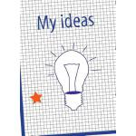 预订 My Ideas [ISBN:9783749434985]