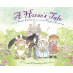 预订 A Horse's Tale: A Colonial Williamsburg Adventure [ISBN: