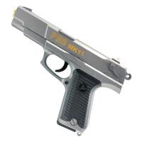 儿童玩具枪 可发射吸水晶弹抢狙击枪 绝地吃鸡求生装备* 男孩
