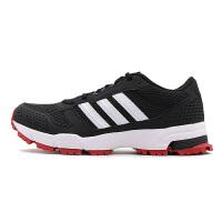 Adidas阿迪达斯男鞋 马拉松缓震运动鞋透气跑步鞋 BW0226