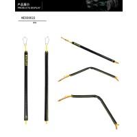 【攀登系列】凯乐石户外 Ropeguard 绳索保护套 KE830022