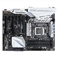 【支持礼品卡】华硕(ASUS)Z170-DELUXE 主板 (Intel Z170/LGA 1151)