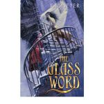 The Glass Word ISBN:9781405216395