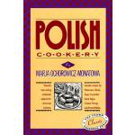 预订 Polish Cookery: Poland's Bestselling Cookbook Adapted fo