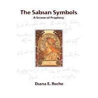 【预订】The Sabian Symbols: A Screen of Prophecy