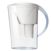 【当当自营】凯优(Hious)WP300净水器 净水壶 家用滤水壶 净水杯 滤水杯