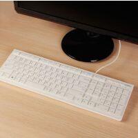 联想 ThinkCentre 台式电脑 一体机 键盘膜 全系列机型 专用 键位 防尘 防水 键盘膜 保护套