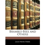 【预订】Bramble-Bees and Others