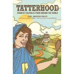 预订 Tatterhood: Feminist Folktales from Around the World [IS