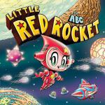 预订 Little Red Rocket [ISBN:9780999453902]