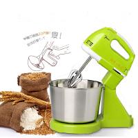 打蛋器电动家用手持台式打奶油和面烘培搅拌机小家电