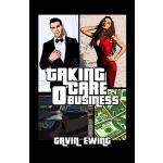 预订 Taking Care O' Business [ISBN:9781786123381]