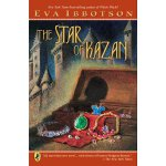 预订 The Star of Kazan [ISBN:9780142405826]