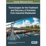 预订 Technologies for the Treatment and Recovery of Nutrients