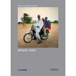 预订 Alfredo Cáliz: Photobolsillo [ISBN:9788492841134]