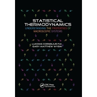 【预订】Statistical Thermodynamics 9780367380762