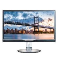 飞利浦(PHILIPS) 288P6LJEB 28英寸宽屏 带LED背光源的4K超高清显示器