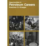 预订 Opportunities in Petroleum Careers [ISBN:9780844265490]