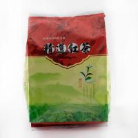 【五�ぐ瞬枳�】台湾进口 营业用台式阿萨姆红茶