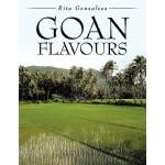 【预订】Goan Flavours