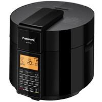 Panasonic/松下 SR-S50K8智能电压力锅大容量5L多功能压力煲无水料理