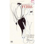 预订 Gianfranco Ferre Drawings [ISBN:9788857206417]