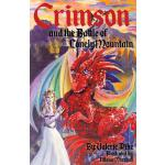 预订 Crimson and the Battle of Lonely Mountain [ISBN:97815335