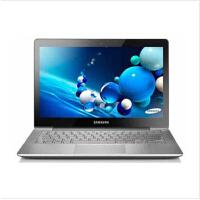 SAMSUNG三星 900X4D-A02 酷睿i5 3317U 4GB内存 128GB 1600x900 15英寸 高