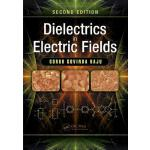 预订 Dielectrics in Electric Fields, Second Edition[ISBN:9781