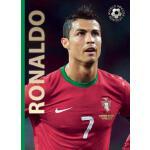 【预订】Ronaldo